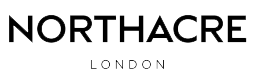 northacre london
